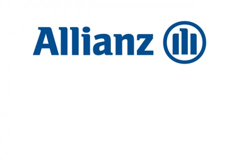 05-allianz-logo