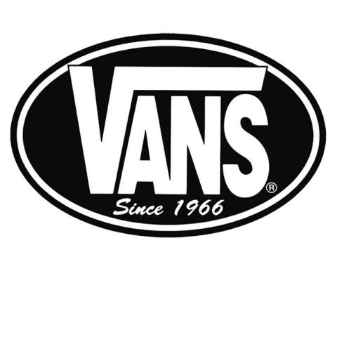 vans_logo_large